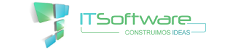 ITSoftware | Apps | Software | Data Analytics